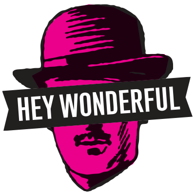 Hey Wonderful Logo400x400.png