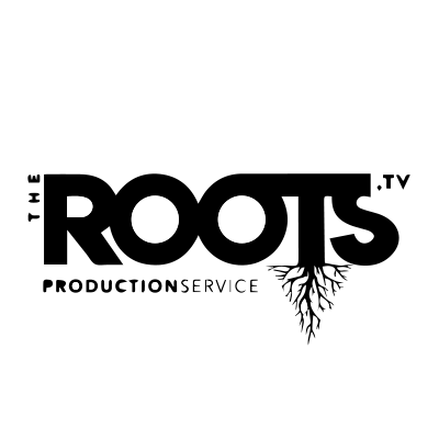 LOGO THE ROOTS_DEF_Mesa de trabajo 1.png