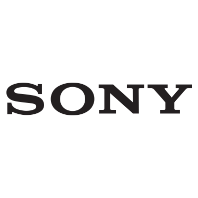 Sony400.png