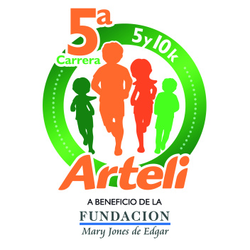 Logo.5a.Carrera.Arteli-2.jpg