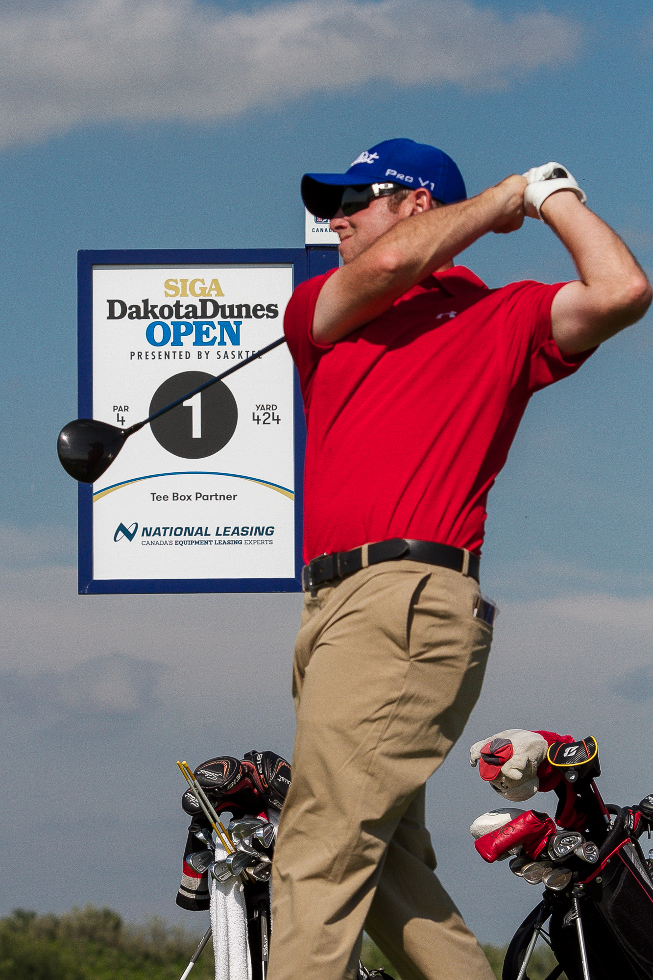 DDO Golf1.jpg