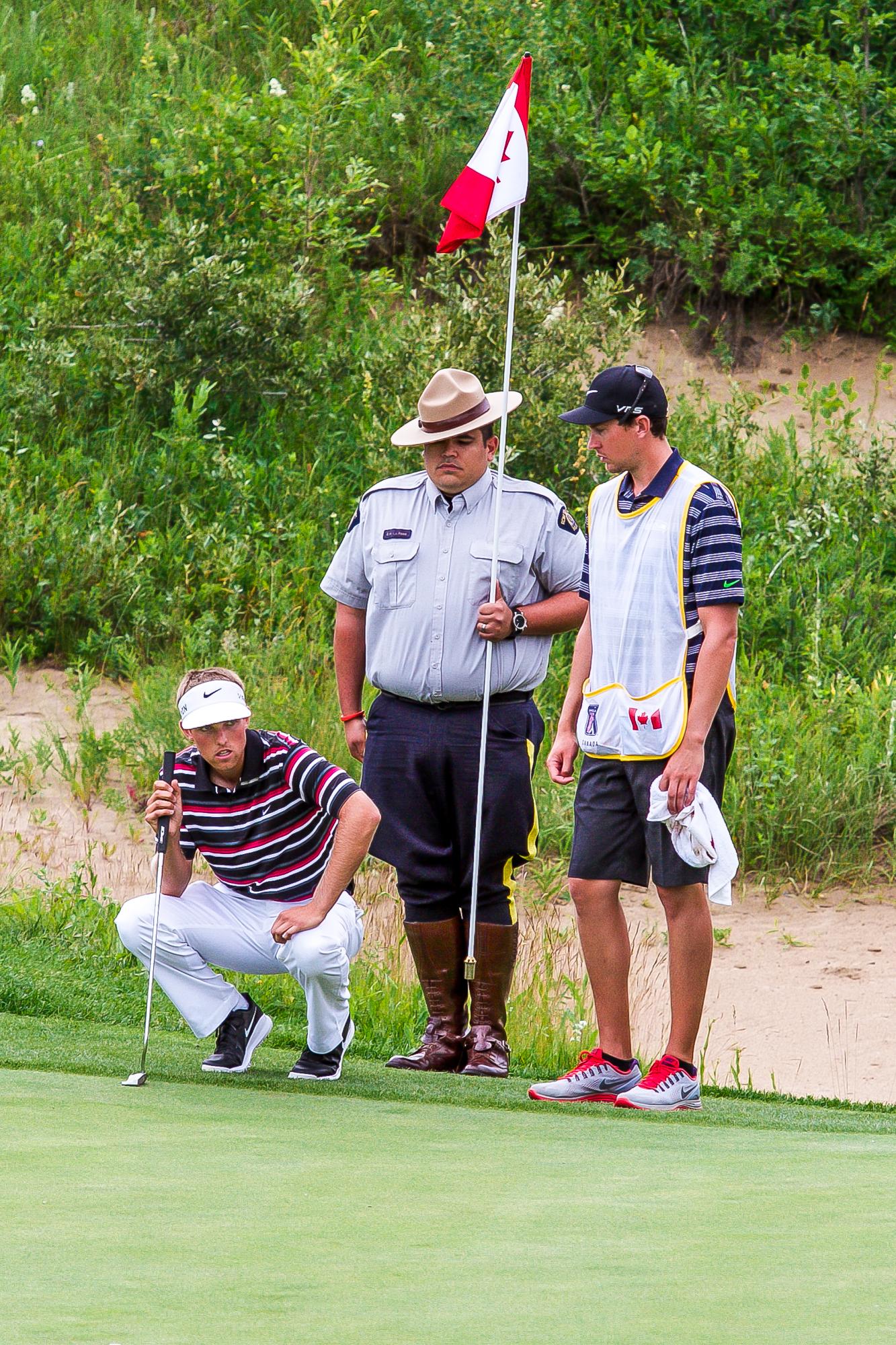 DDO Golf3.jpg