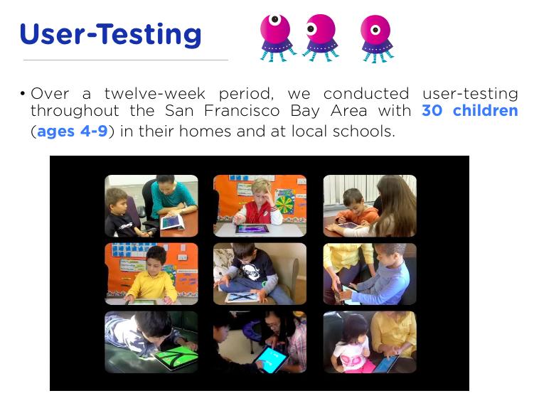 user-testing_6_o.png