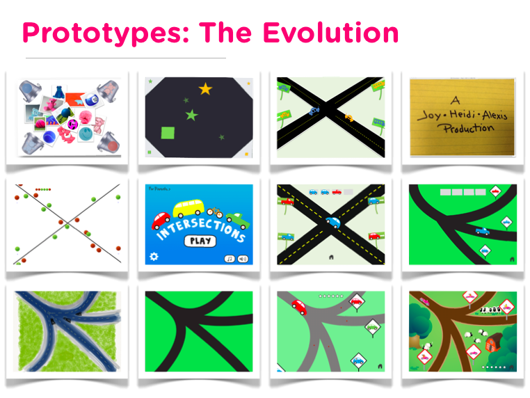 prototypes_o.png