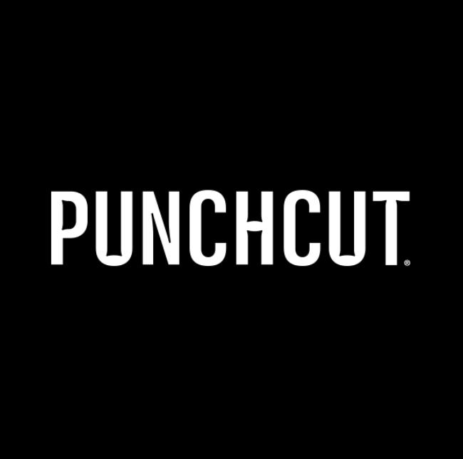 punchcut_logo.png