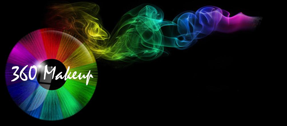 logoflash.png