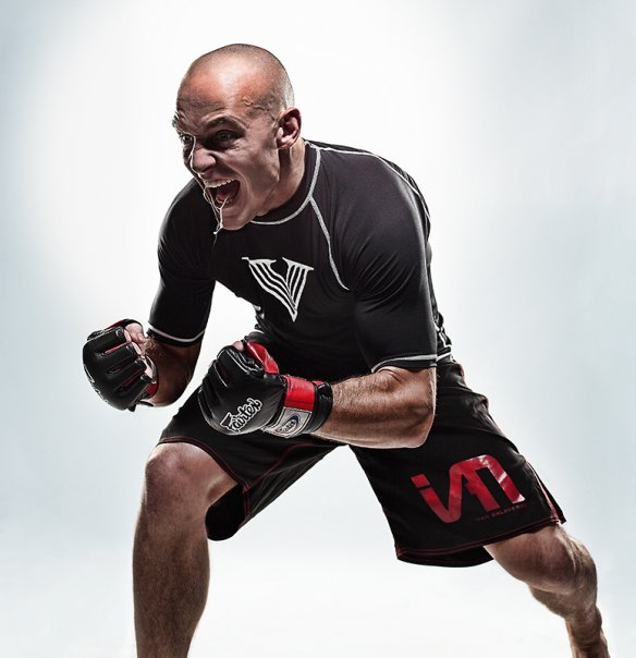 Jacob-Boysen-MMA.jpg