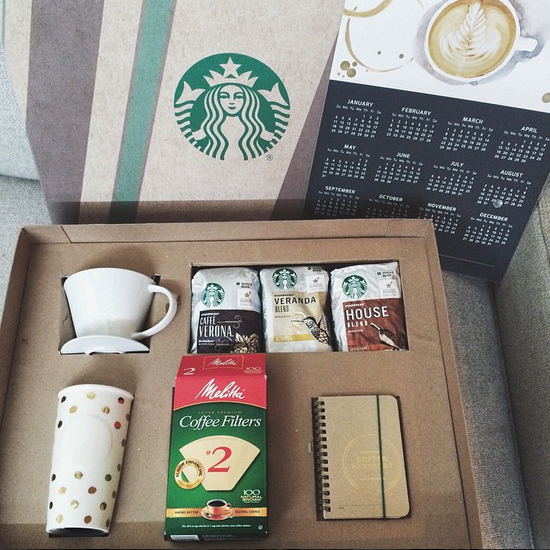 Starbucks%2B1.png