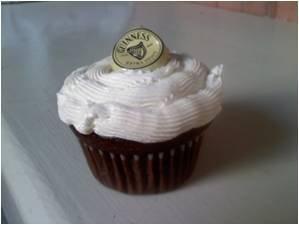 Guinness_Cupcake.jpg
