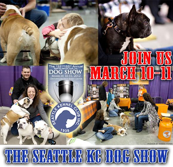 SKCshow2012.jpg