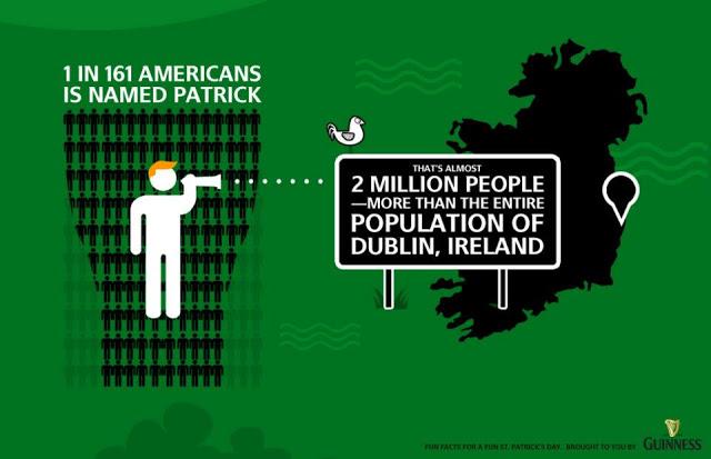Guinness_Infographic4.jpg