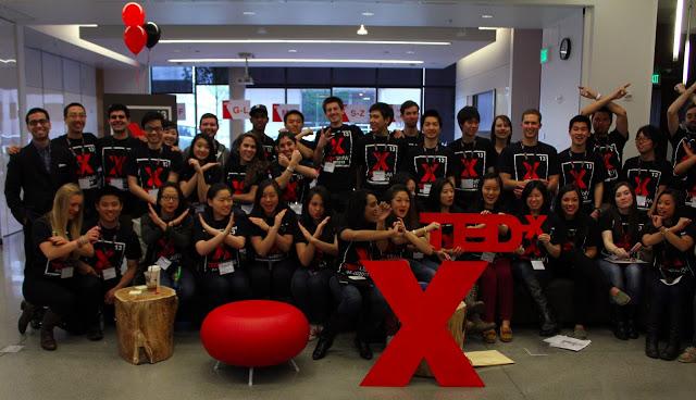 TEDxUofW-2.jpg