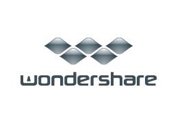 Wondershare_logo.jpg