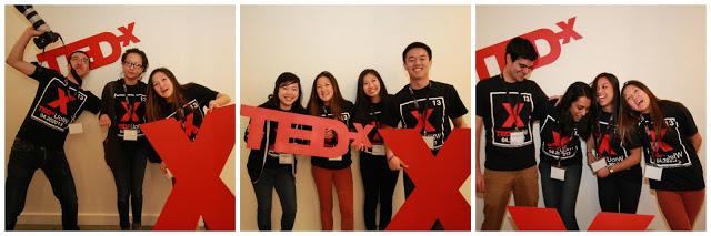 TEDxUofW-1.jpg