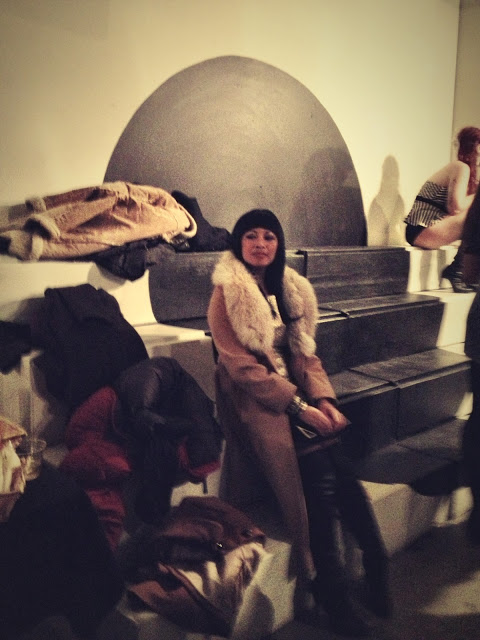 Vintage+coat+2.JPG