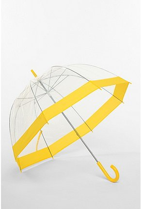Bubble+Umbrella.jpeg