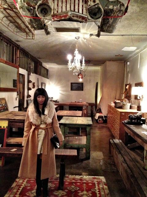 Vintage+coat+1.JPG