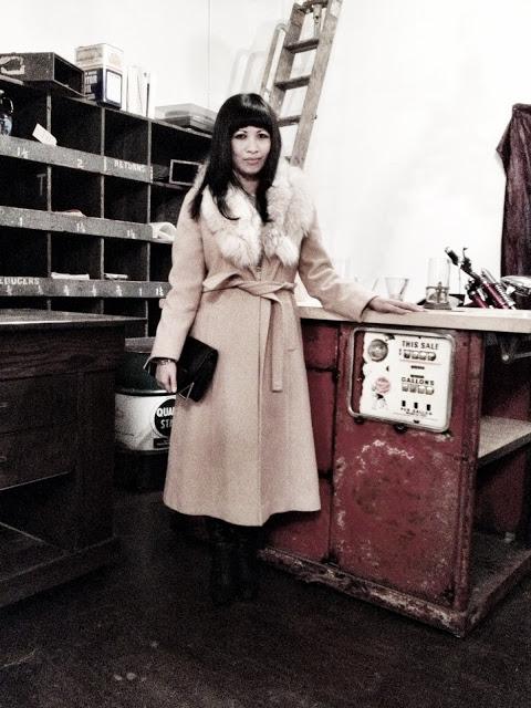 Vintage+coat+5.JPG