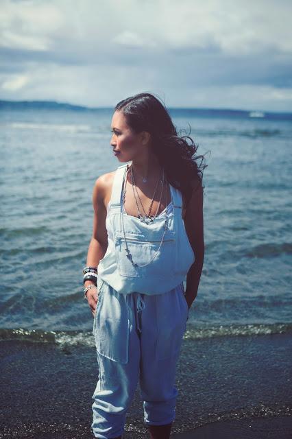 Fresh+Jess-Sarah+Lovrien-Summer-Alki-8.jpg