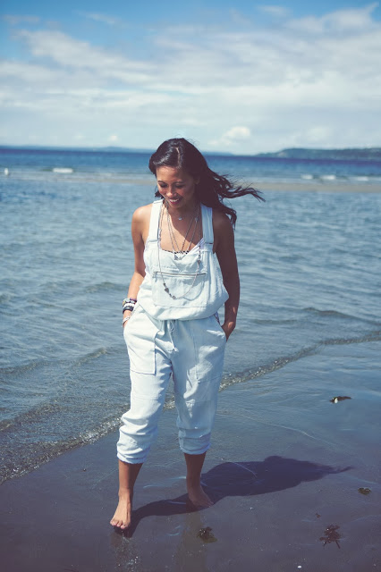 Fresh+Jess-Sarah+Lovrien-Summer-Alki-3.jpg