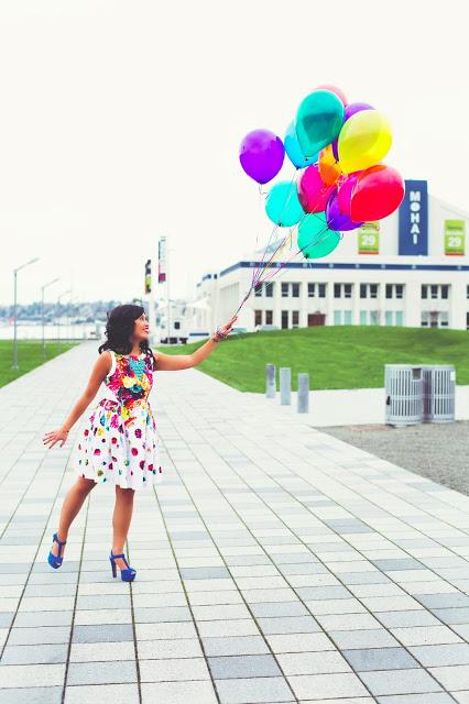 30Fresh-MOHAI-Balloons-4.jpg