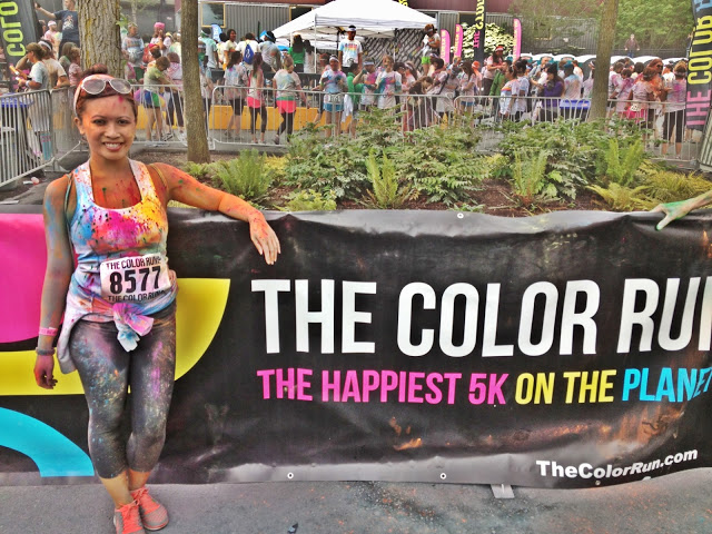 The-Color-Run-Seattle-13.JPG