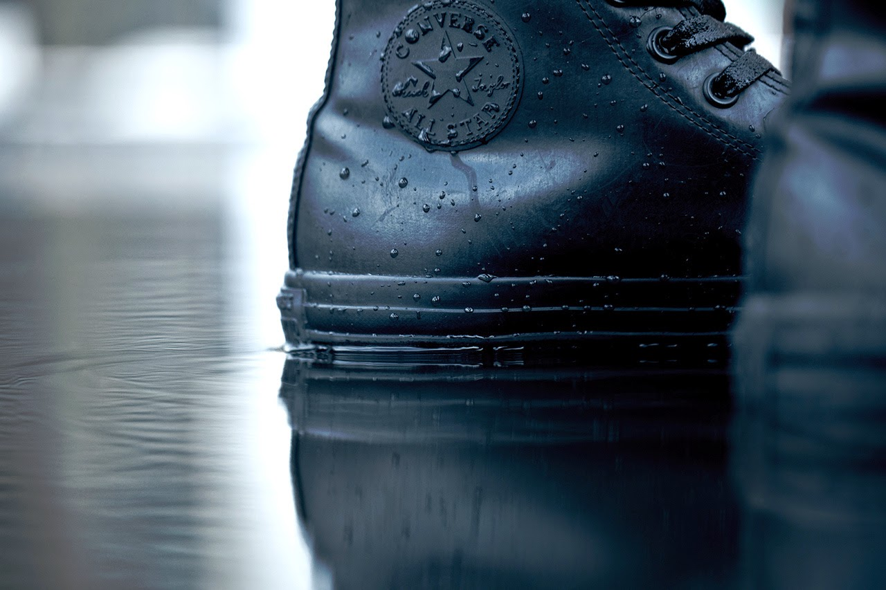 converse-rubber-2014-12.jpg
