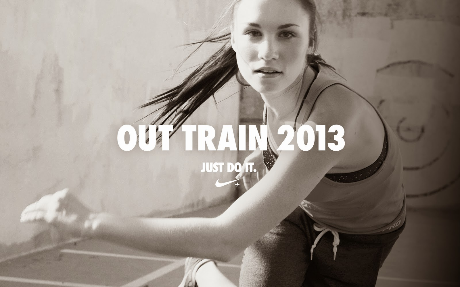 Nike+Training+Club-Out+Train+2013.jpg