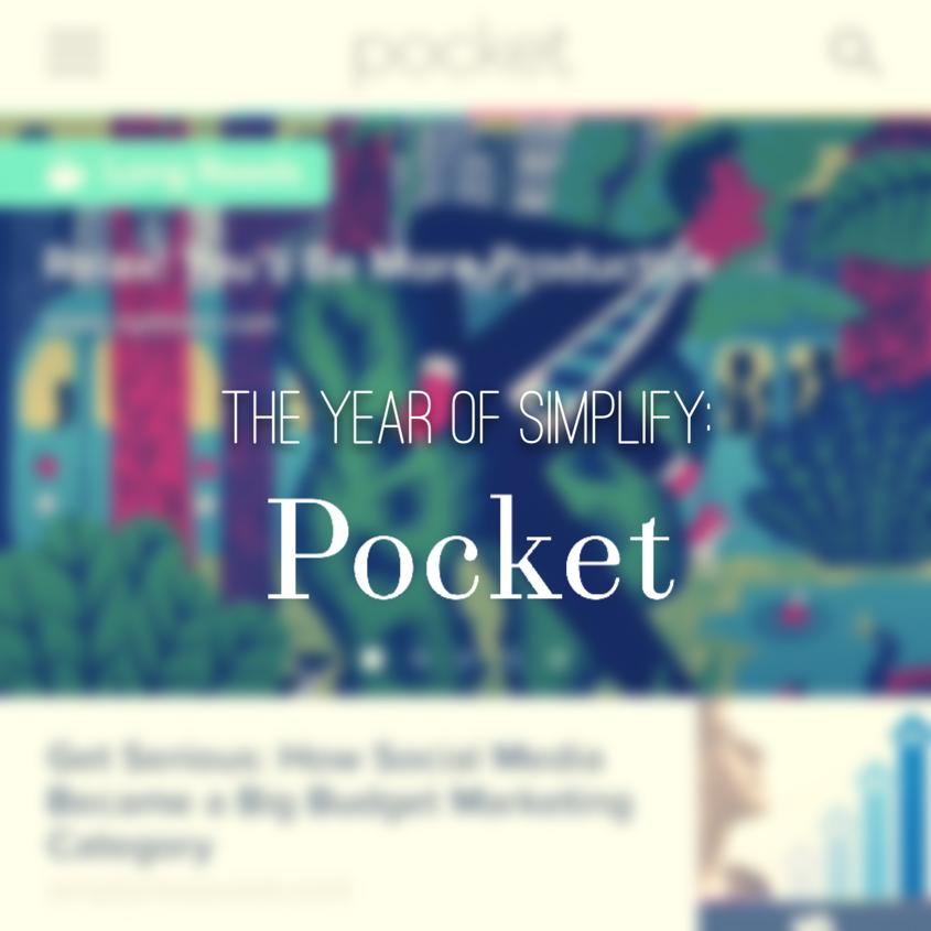 Pocket%2B4.png