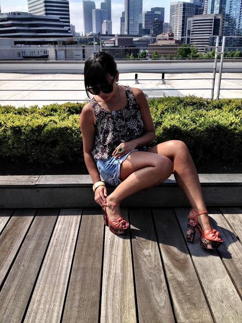 ReportShoes_FreshJess_2.JPG