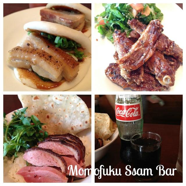 Momofuku+Ssam+Bar.JPG
