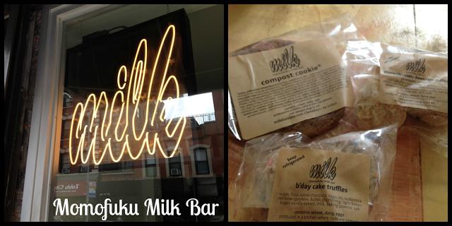 Momofuku+Milk+Bar.png