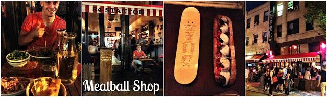 Meatball+Shop.jpg