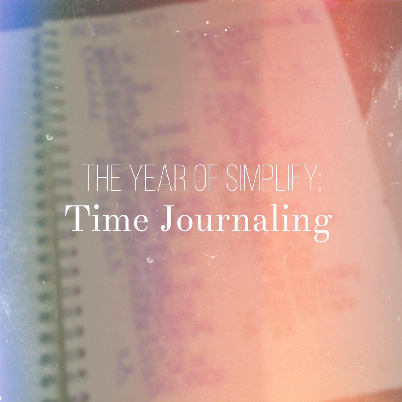 Time%2BJournaling.png