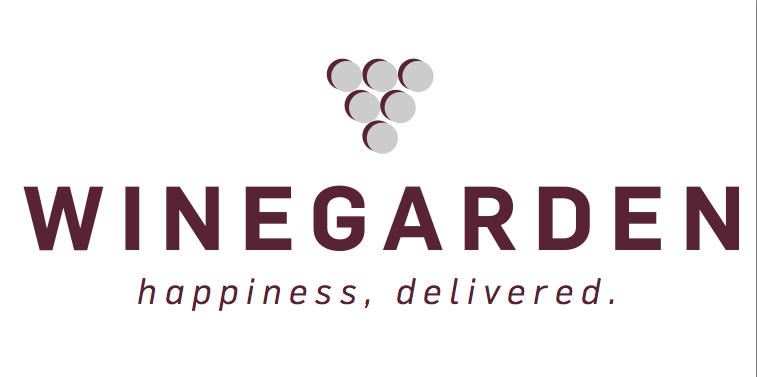 Winegarden+logo.png