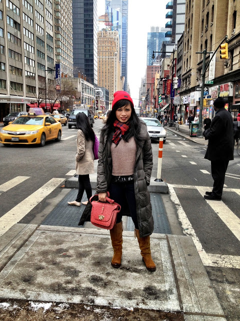Fresh-Jess-In-NYC.JPG