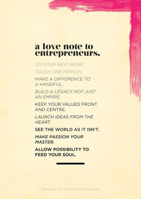 Love-Note-to-Entrepreneurs.jpg