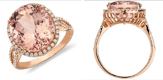 Blue+Nile+Morganite+and+Diamond+Ring.png