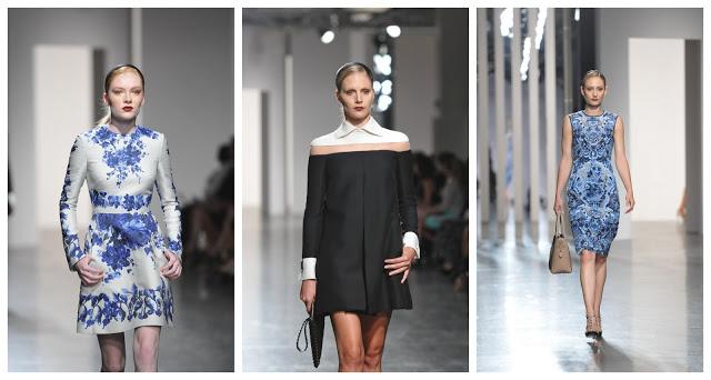 Nordstrom-Designer-Preview-Valentino.jpg