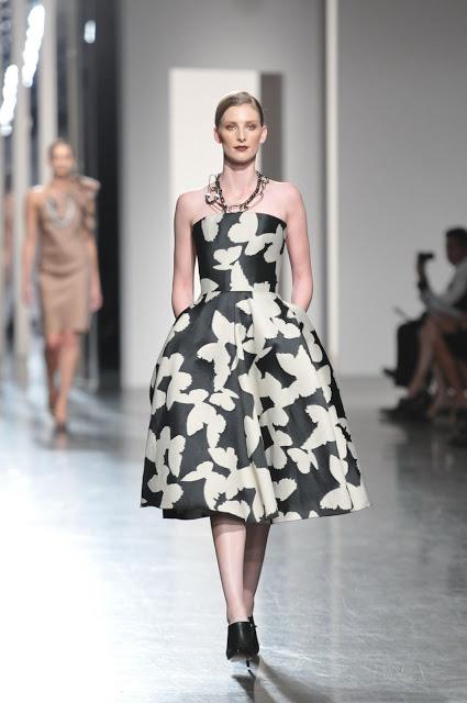 Nordstrom-Designer-Preview-Lanvin-Vivian-Hsu-1.JPG