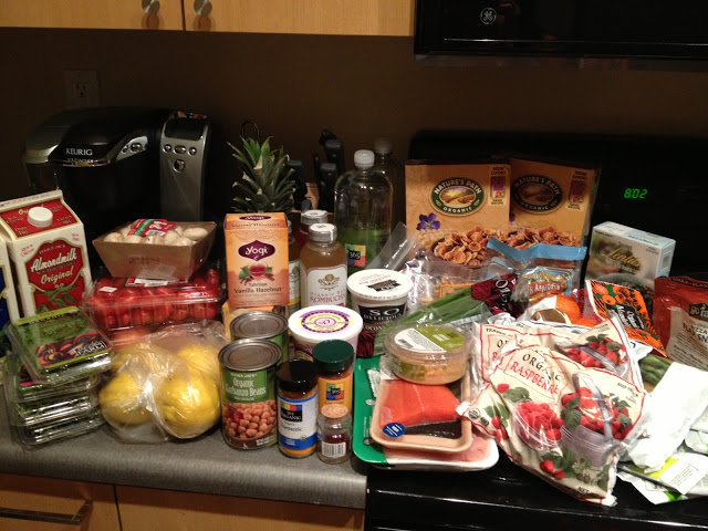 Resolution-Challenge-Food-1.JPG