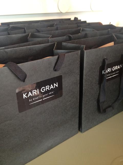 Kari+Gran+7.JPG