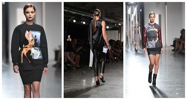 Nordstrom-Designer-Preview-Givenchy.jpg