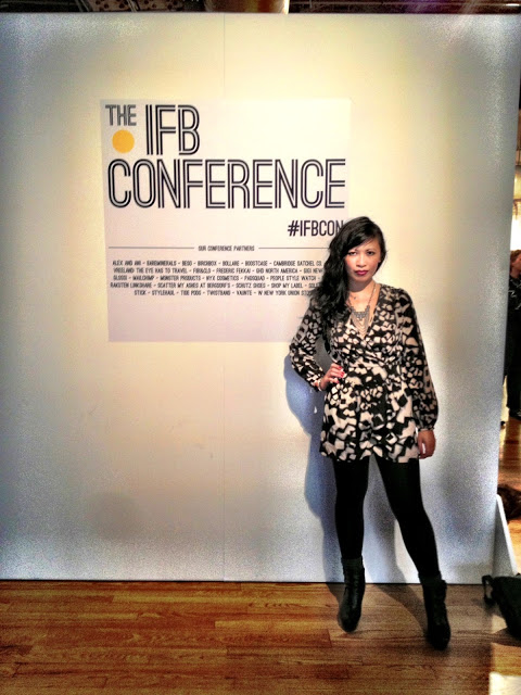IFB-Conference-February-2013-1.JPG