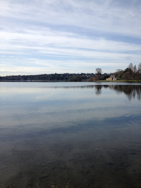 Greenlake-Seattle.JPG