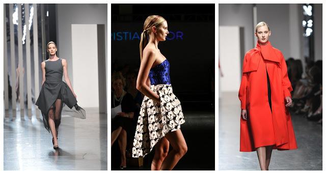 Nordstrom-Designer-Preview-Christian-Dior.jpg