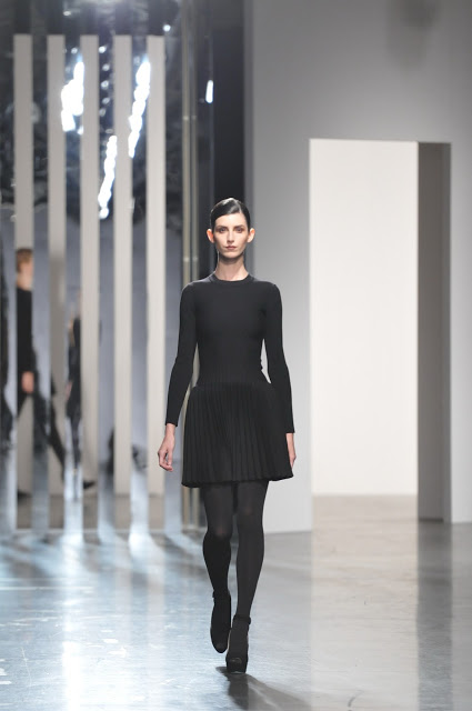 Nordstrom-Designer-Preview-Azzedine-Alaia-Vivian-Hsu-1.JPG