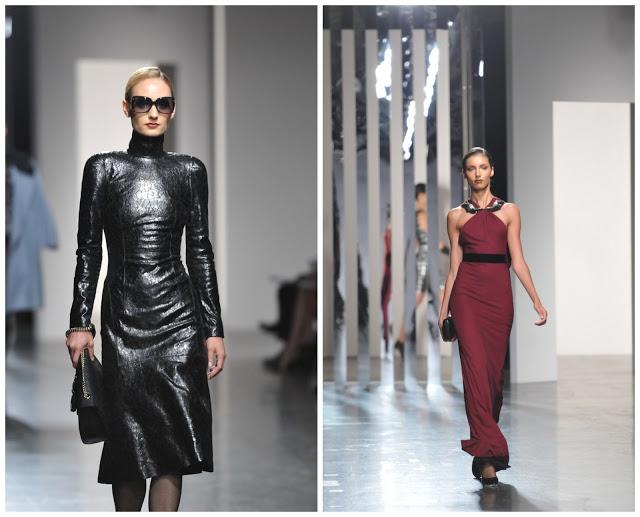 Nordstrom-Designer-Preview-Gucci.jpg