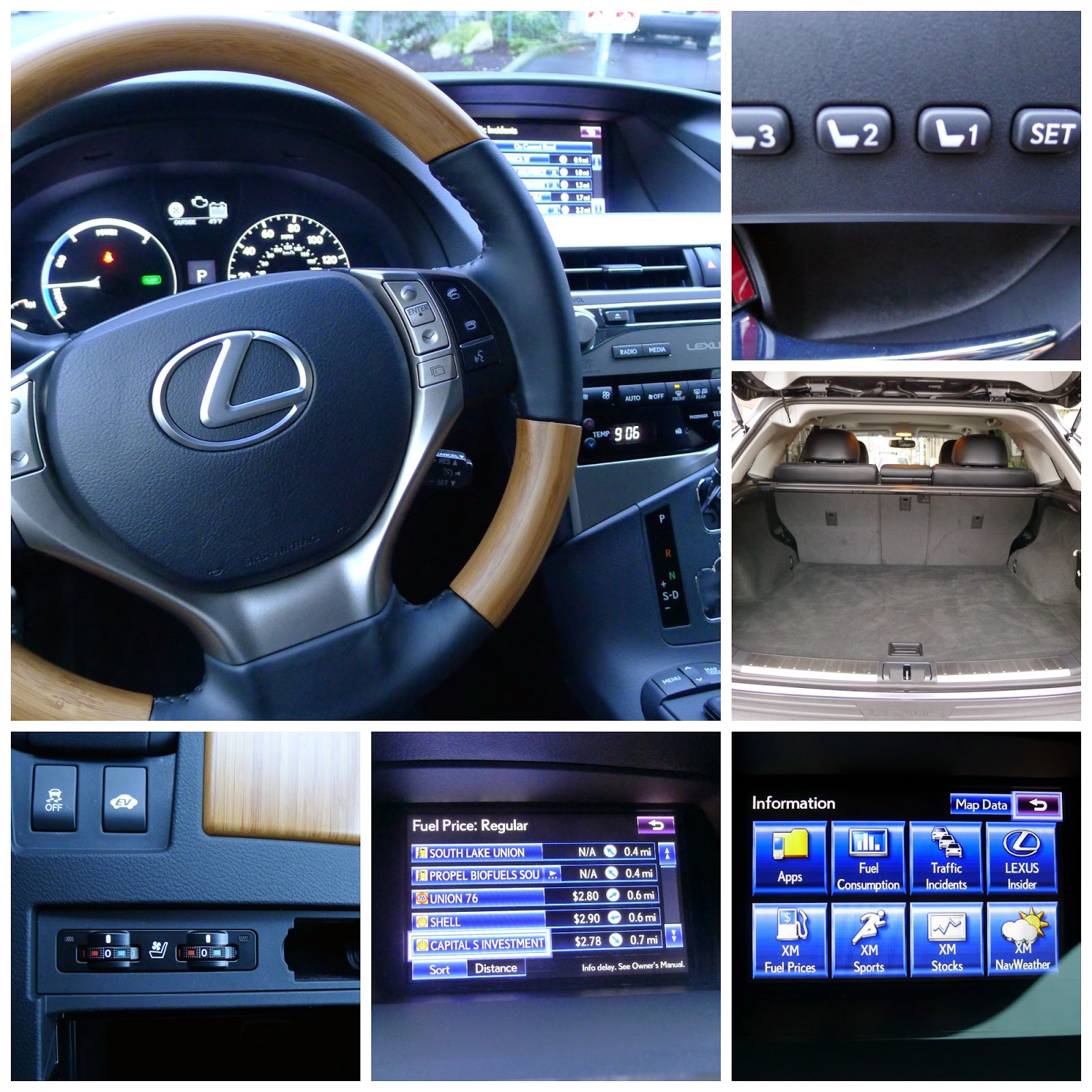 Lexus%2BRX%2B450h%2B2.jpg