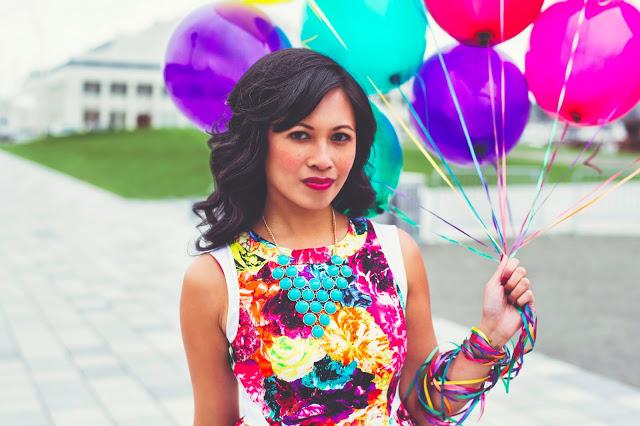 30Fresh-MOHAI-Balloons-1.jpg